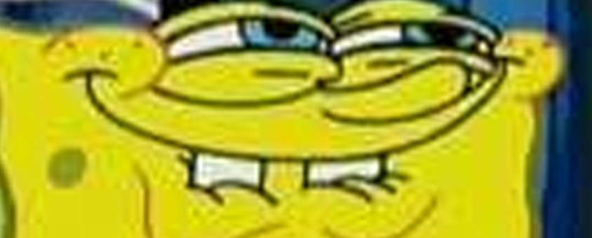 spongebob%20bit%20lip%20smile.png